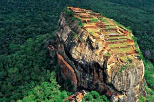 Srilanka - 4 Nights / 5 Days