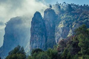 Bangalore & Kodaikanal - 6 Nights / 7 Days