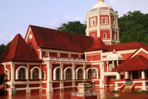 Goa - 3 Nights / 4 Days
