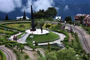 Darjeeling - 6 Nights / 7 Days