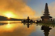 Bali - 4 Nights / 5 Days
