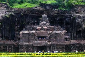 Aurangabad - 2 Nights / 3 Days