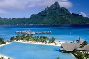 Andaman - 5 Nights / 6 Days
